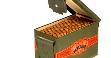 La Finca – A Great Cheap Cigar